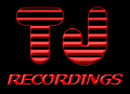 tj.recordings.logo_.3.png
